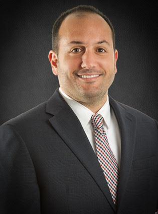 Attorney daytona fl probation sex